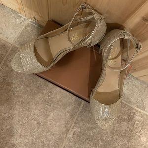 Brand new Franco Sarto Shoes